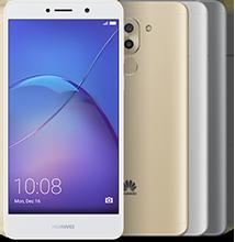 Huawei-GR5-2017