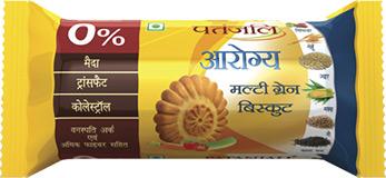 Aarogya-Biscuit