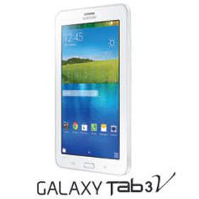 Galaxy-Tab-3V