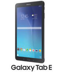 Galaxy-Tab-E