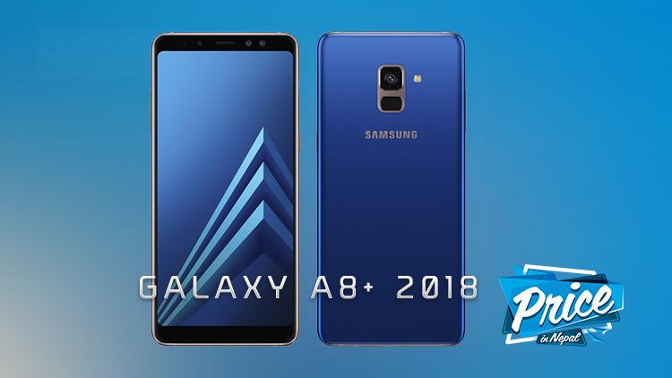 Samsung-Galaxy-A8-Plus-nepal