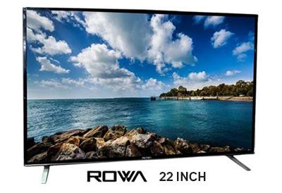Rowa 22D1600