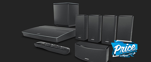 Bose-Lifestyle-600-Price-Nepal