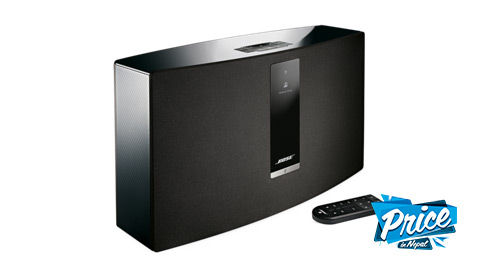 Bose-Soundtouch-30-series-3
