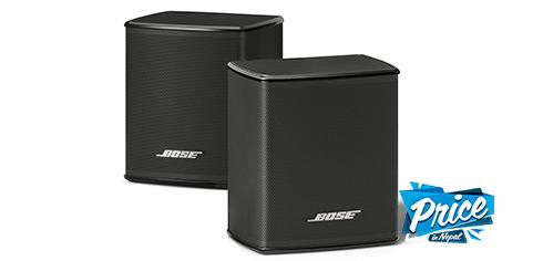 Bose-Virtually-Invisible-300