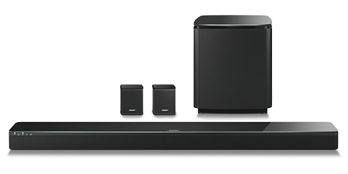 SoundTouch-300-Price-Nepal