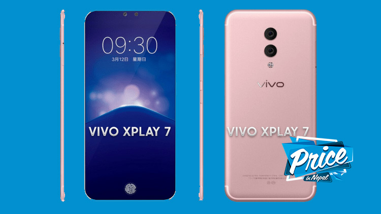 Vivo-XPlay-7-Price-in-Nepal