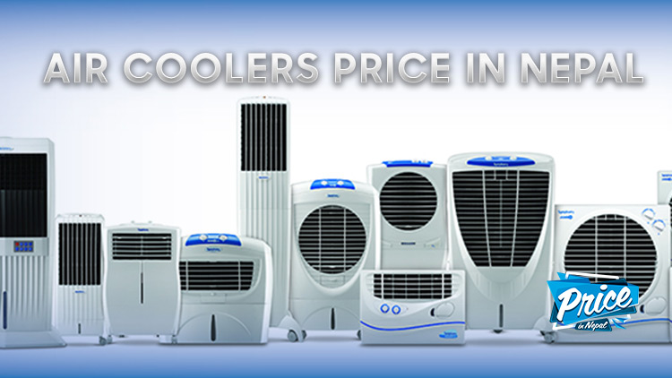 Air-Coolers-Price-in-Nepal
