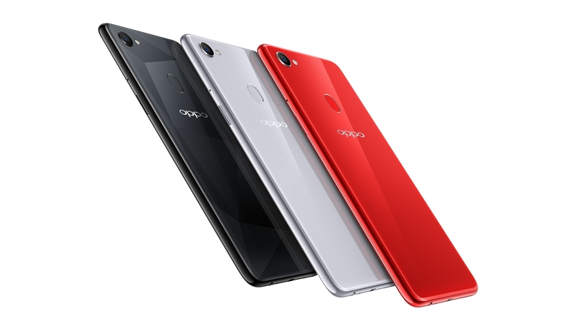 oppo_f7_colours