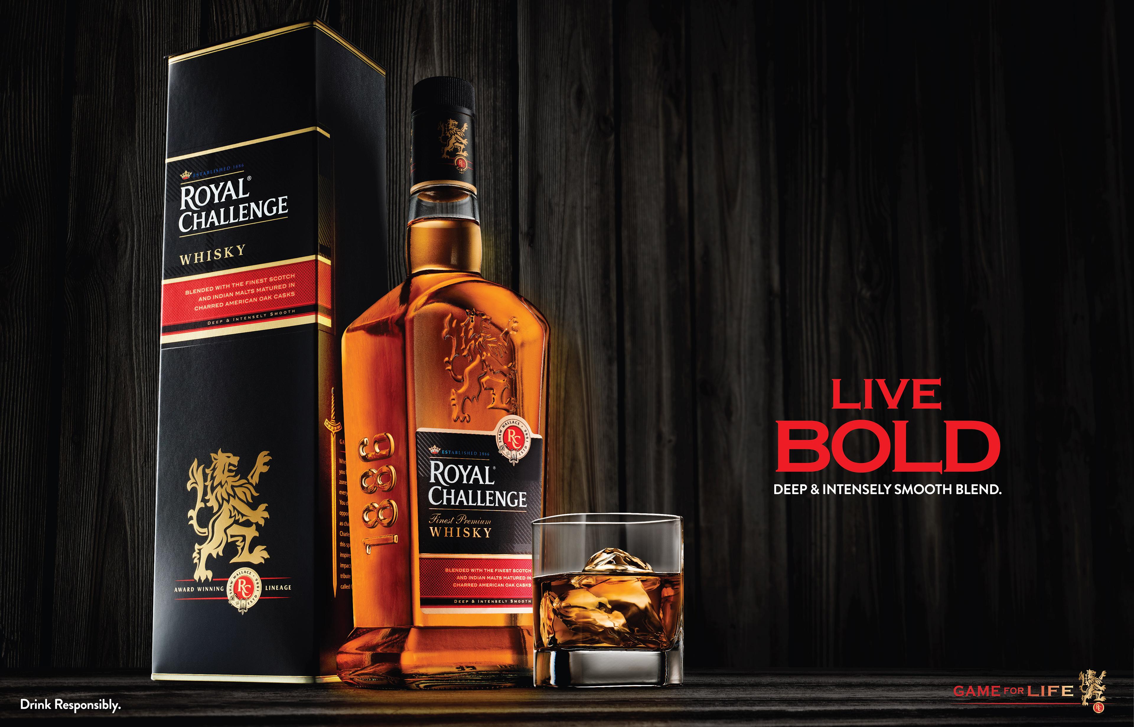 Royal-Challenge-Whisky