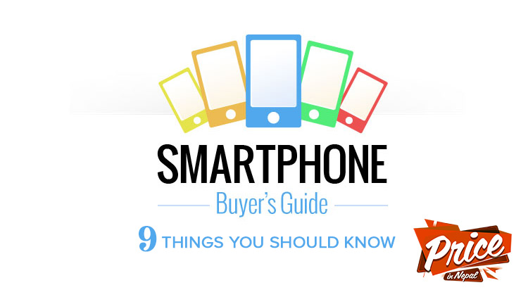 smartphone-buyers-guide-2018