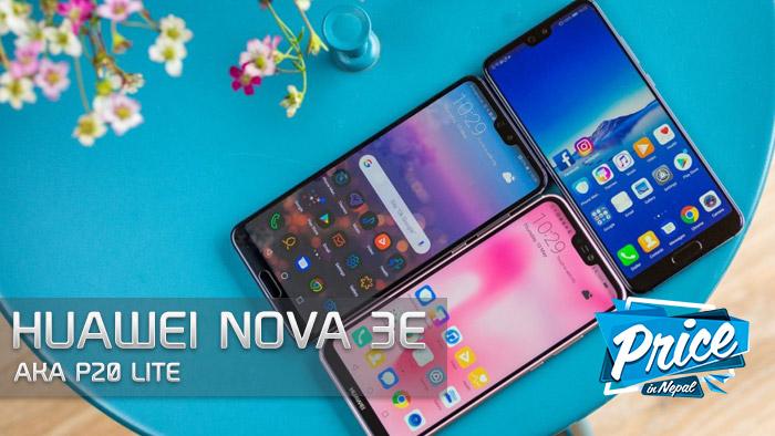 Nova-3e-price-nepal
