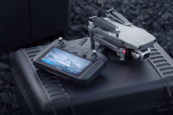 dji-smart-controller-ID-nepal