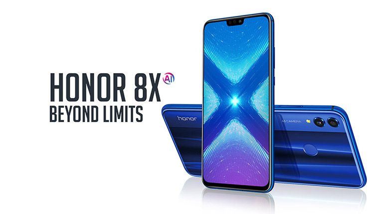 Huawei-Honor-Mobiles-Price-in-Nepal