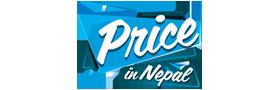 Price in Nepal
