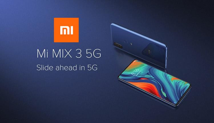 Mi Mobile Price Nepal