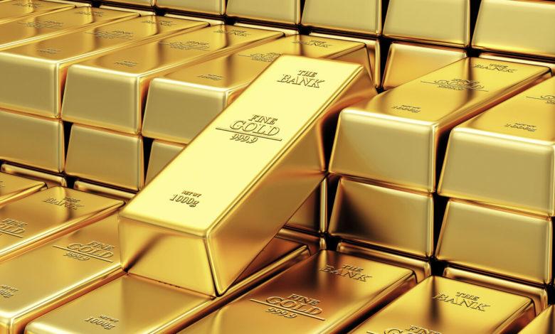 Gold price nepal