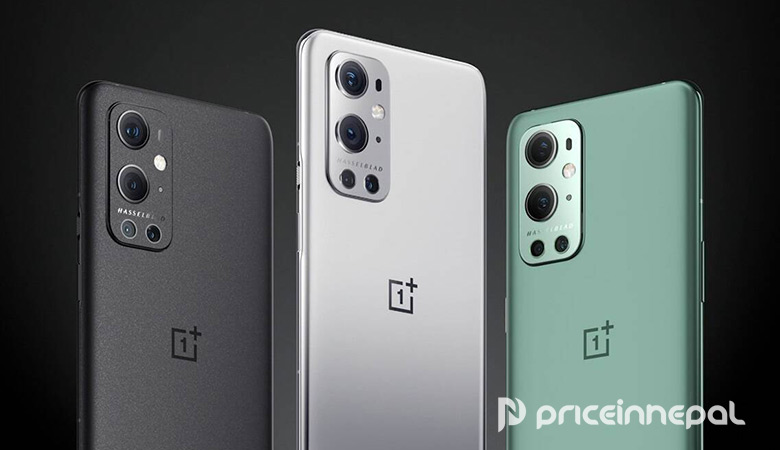OnePlus-Mobiles-Price-in-Nepal-2021