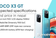 Poco-X3-GT-Price-in-Nepal