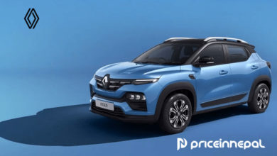 Renault-Kiger-Price-in-Nepal
